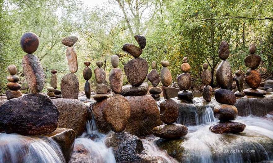 gravity-stone-balancing-michael-grab-14