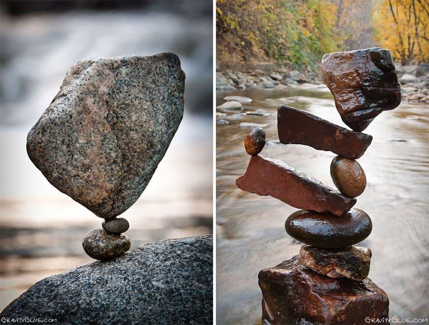 gravity-stone-balancing-michael-grab-8