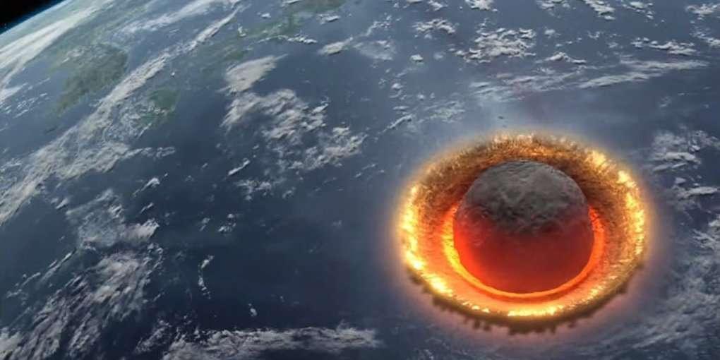 5 раз, когда конец света был близок