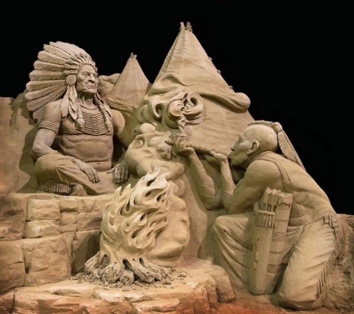 120170789_peschanuye_skulpturuy_Ryey_Vilyafane_9