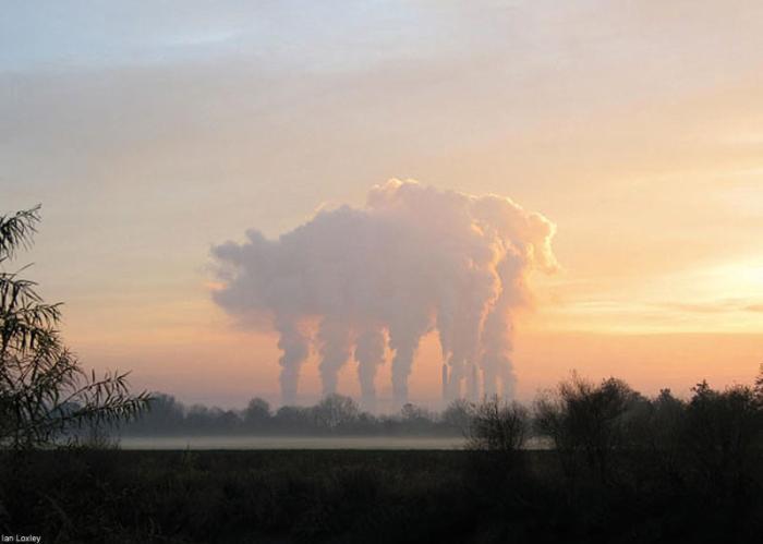 clouds_08
