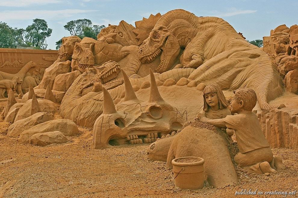 sand_sculptures_creativing.net_004