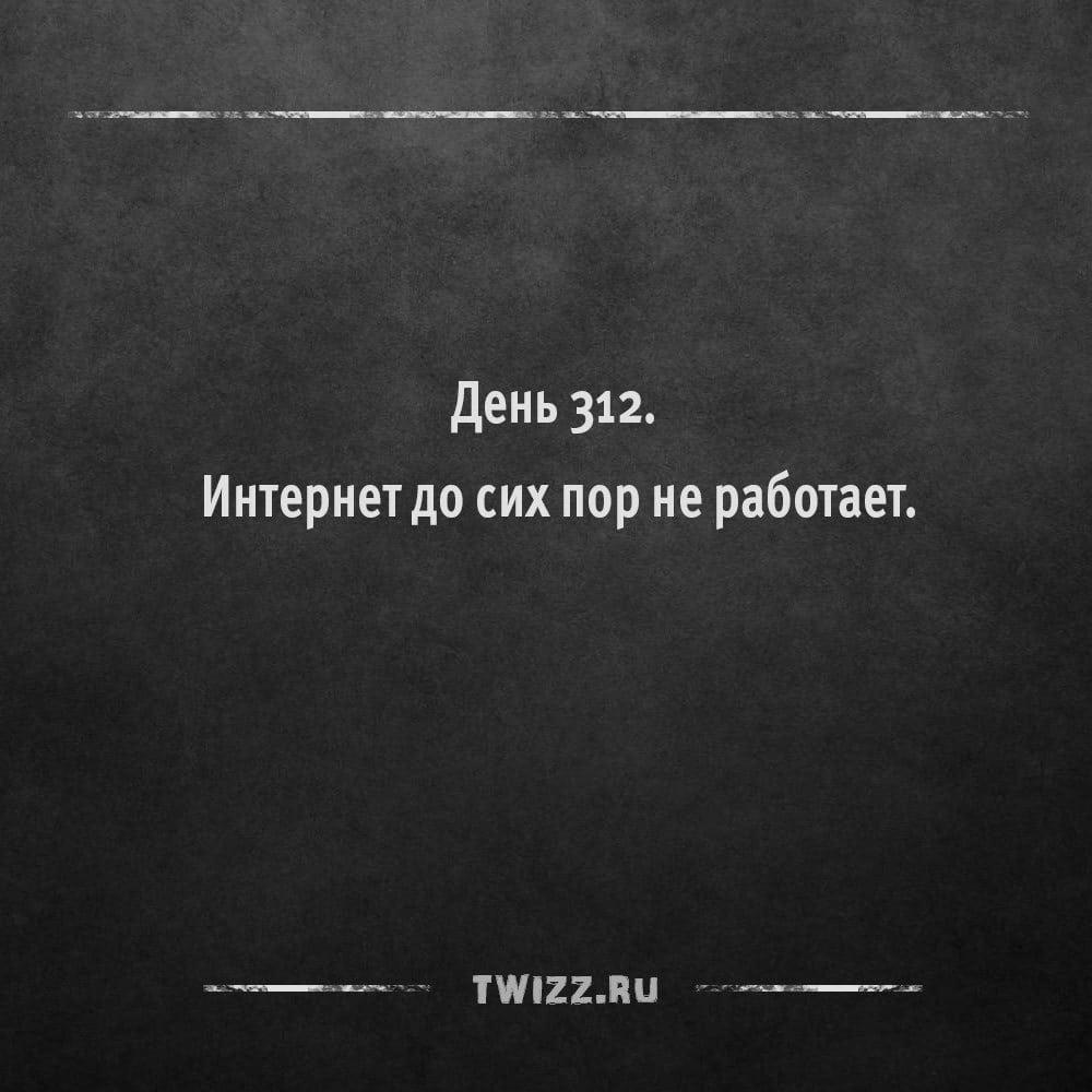 horror_15