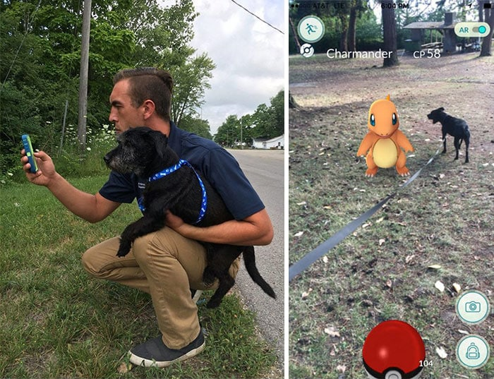 how-people-use-pokemon-go-craze-579218704f34c__700
