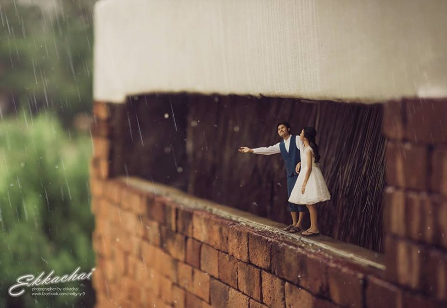 miniature-wedding-photography-ekkachai-saelow-1-5783606b102e2-png__880