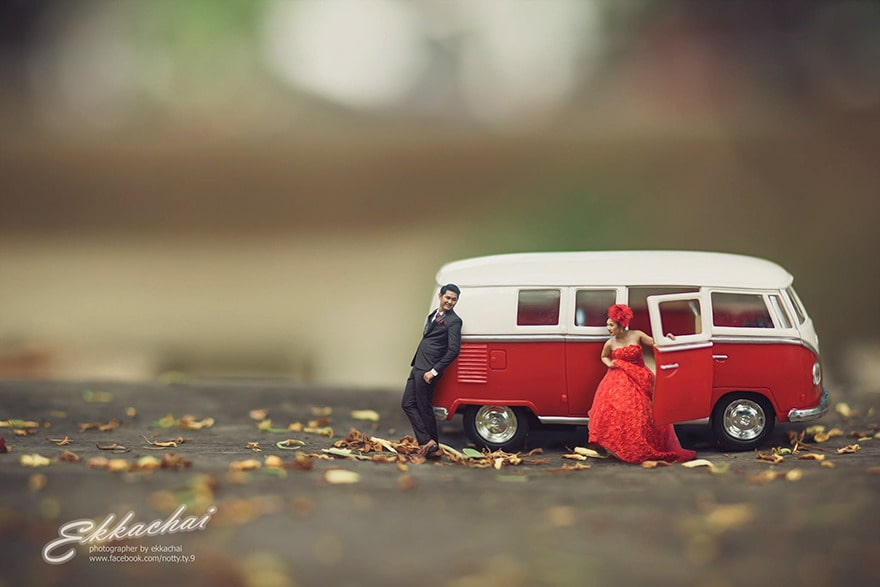 miniature-wedding-photography-ekkachai-saelow-23-578360bdafa45-png__880
