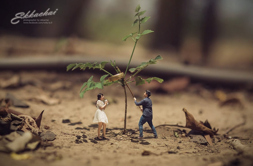 miniature-wedding-photography-ekkachai-saelow-25-578360c4cce77-png__880