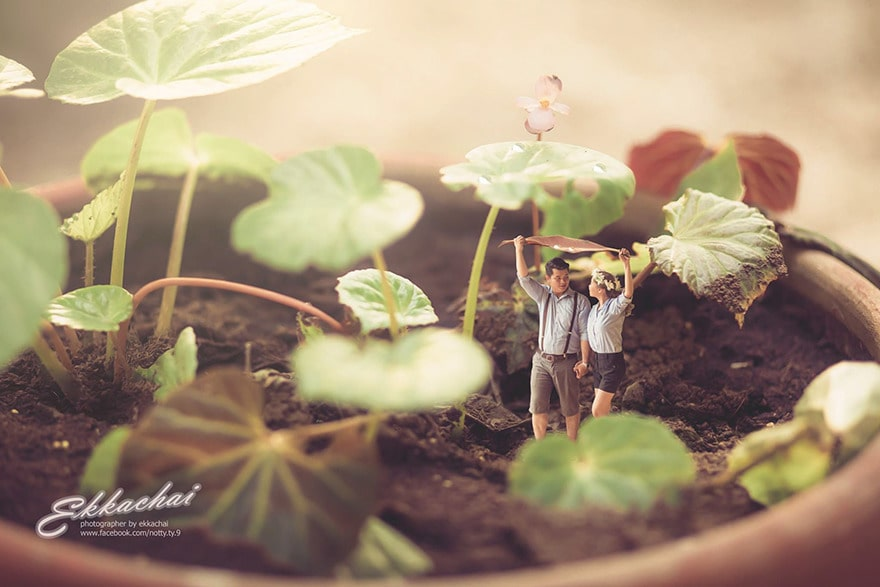 miniature-wedding-photography-ekkachai-saelow-3-5783607289335-png__880