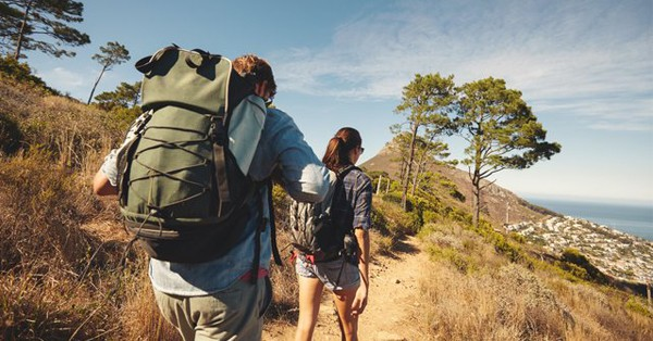 13 вещей которые необходимо сделать в путешествии до того, как стукнет 30