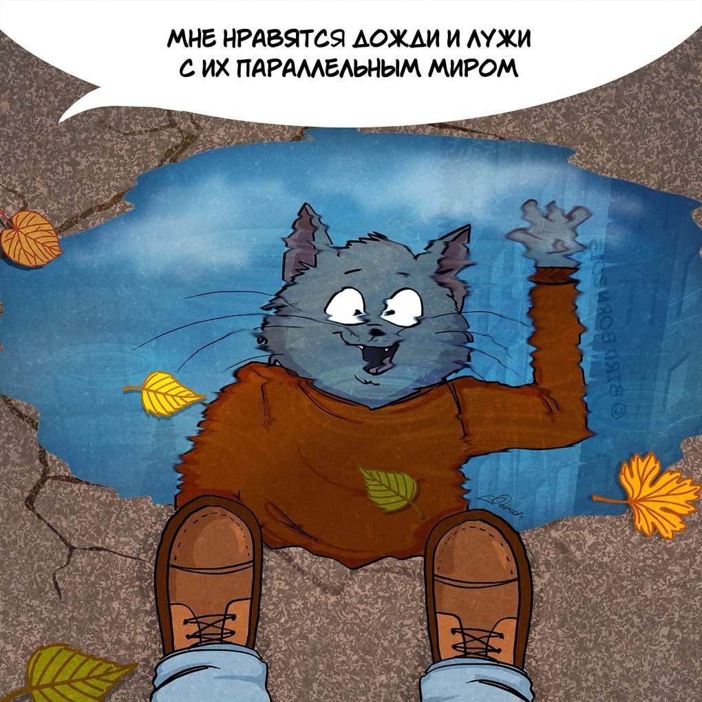 BkuzYbDFZu8