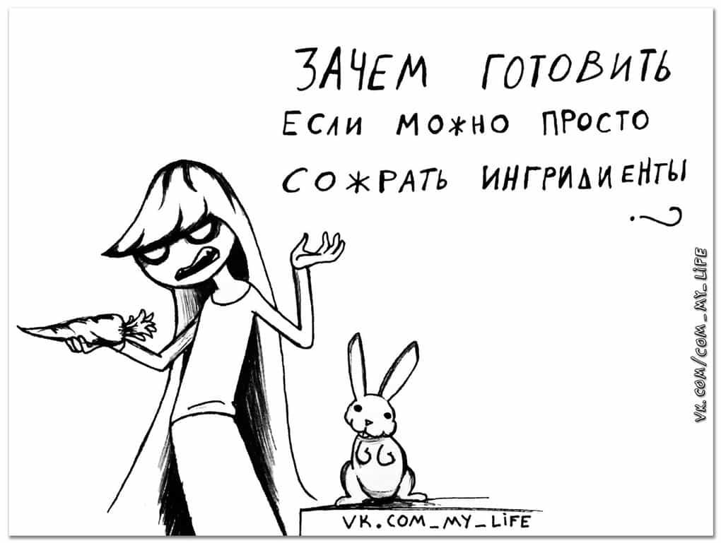 m_eyvnkplbe