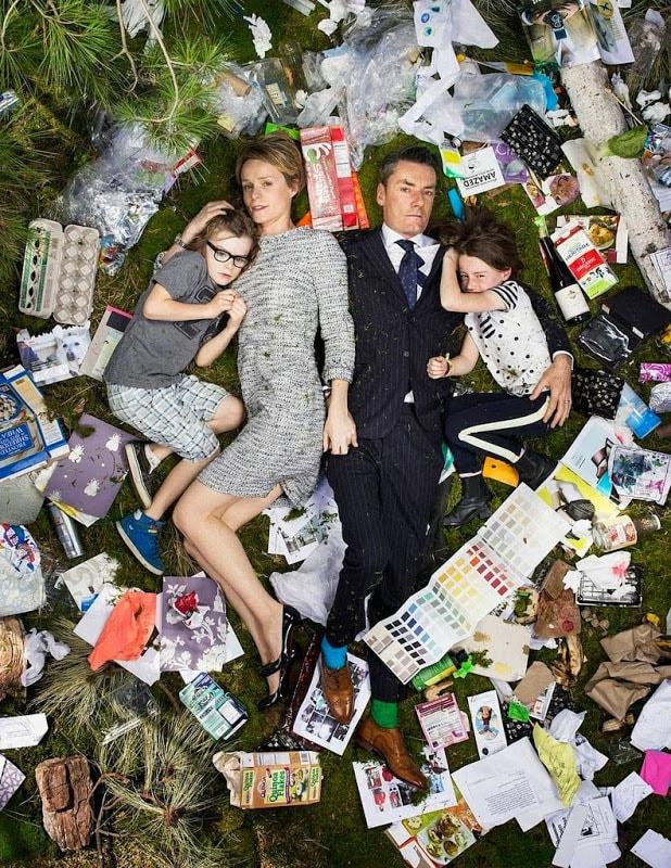 7-days-of-garbage-116