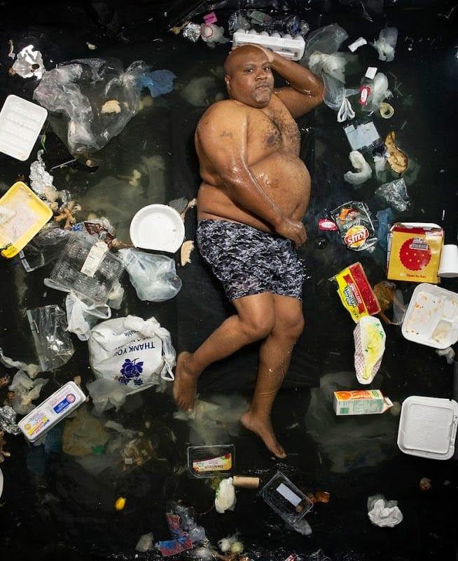 7-days-of-garbage-16