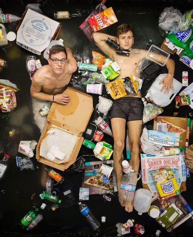7-days-of-garbage-56