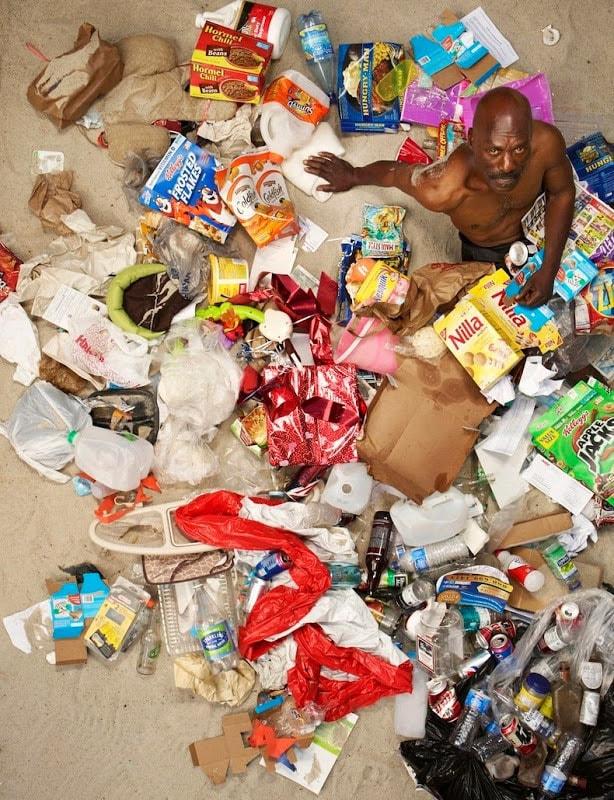 7-days-of-garbage-66