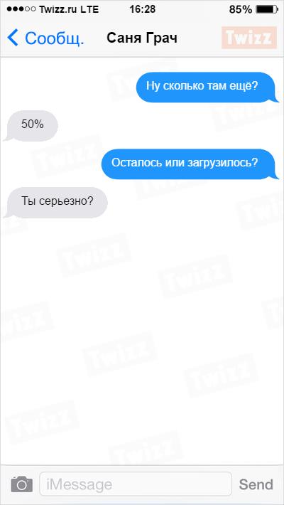 50procentov