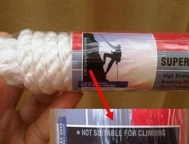 false-advertising-packaging-fails-expectations-vs-reality-56-5721d6fc4aa6d__605