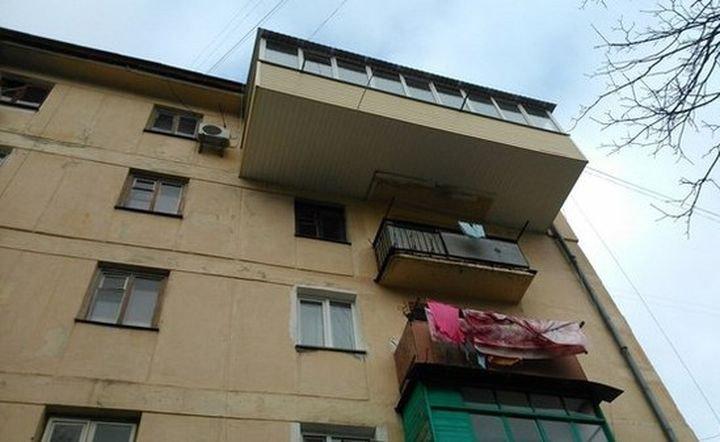 russkie-balkony_107