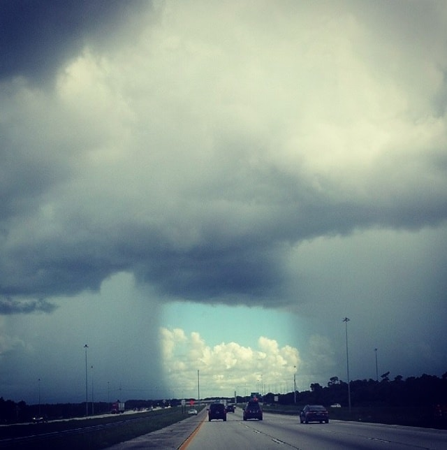 storm-clouds-over-fl-july-2014