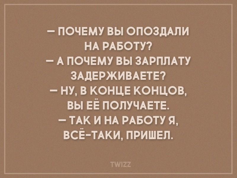 otkrytka11