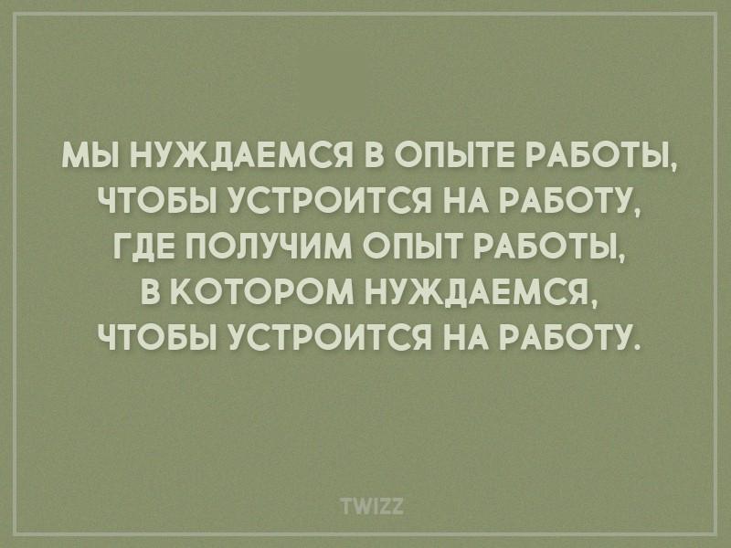otkrytka5