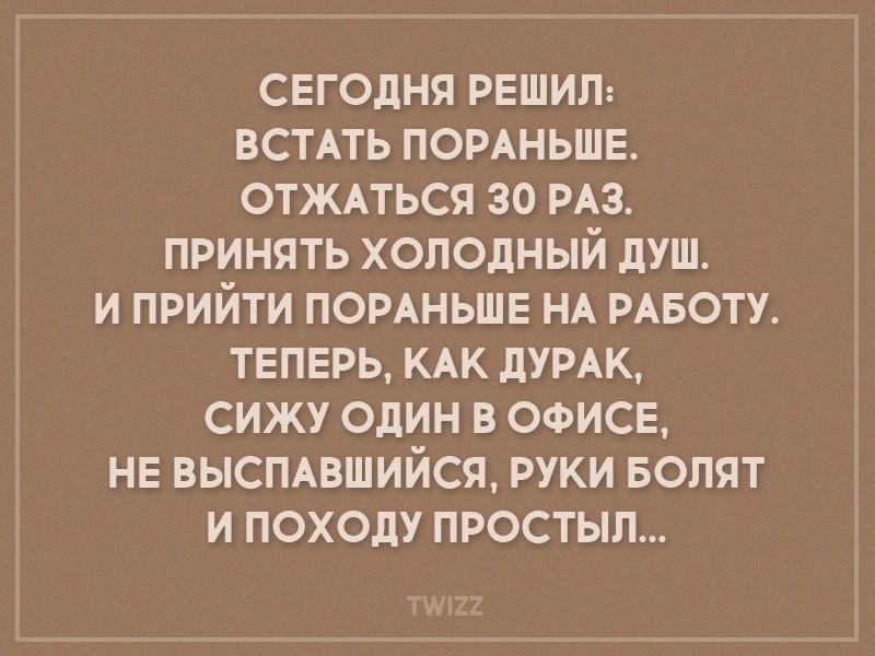 otkrytka7