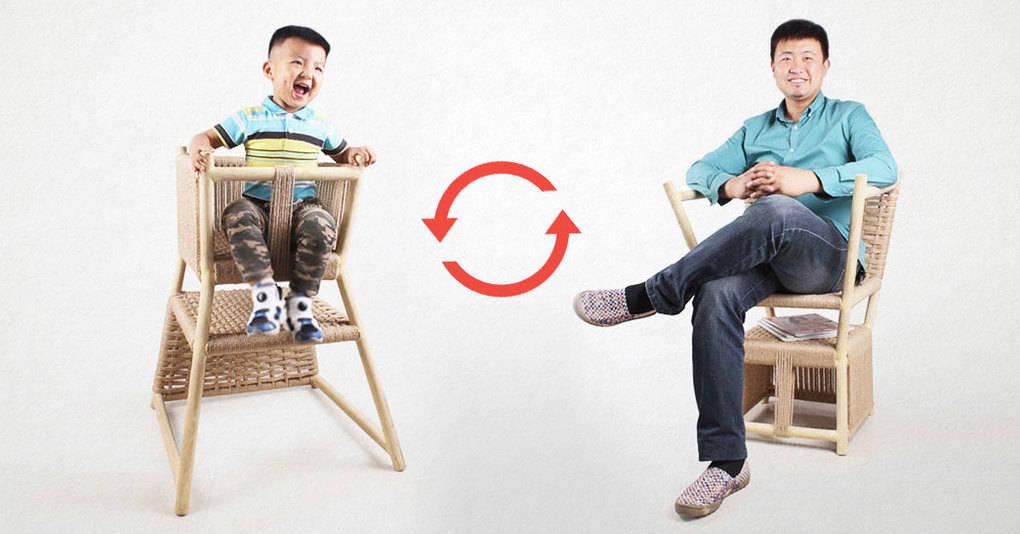 14 гениальных дизайнерских решений, которые сделают привычные вещи ещё удобнее