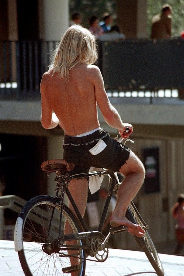 https://twizz.ru/wp-content/uploads/2017/05/1970s-men-shorts-fashion-21-5923e32796dfc__605.jpg