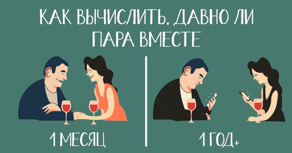 17 циничных, но правдивых иллюстраций о современной жизни
