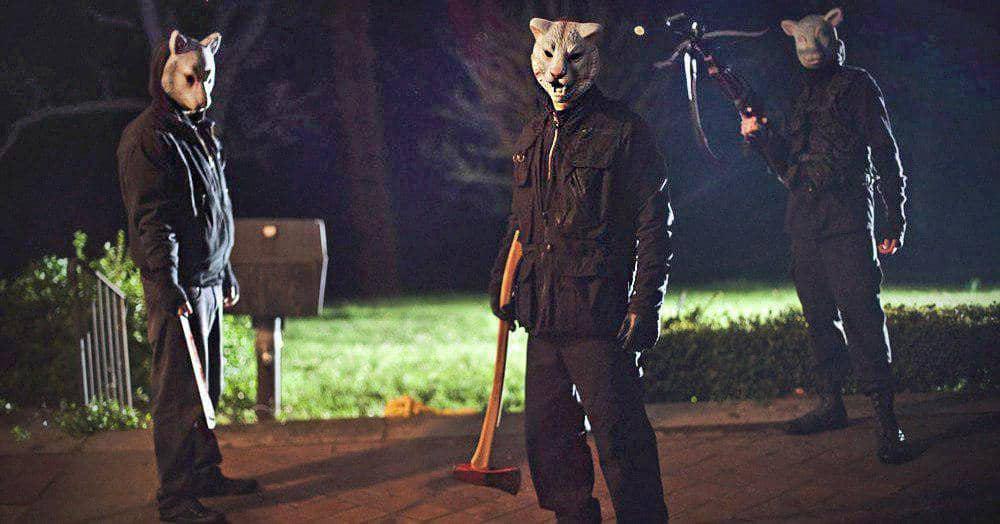13 недооценённых фильмов ужасов, которые напугают вас сильнее прочих