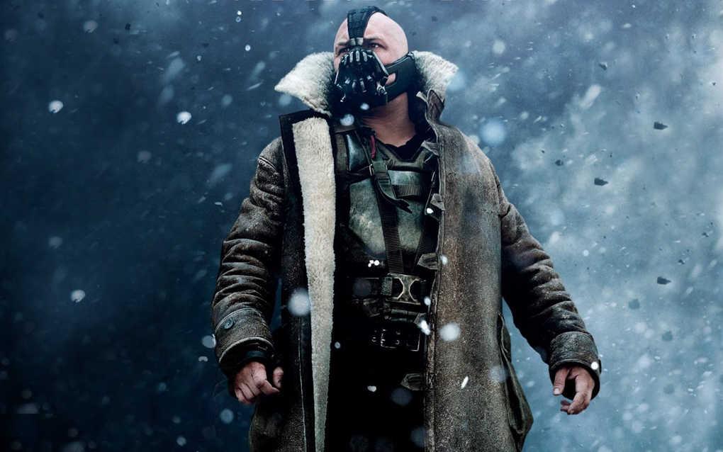 15 атмосферных кинозлодеев, которые по необъяснимым причинам всем ...