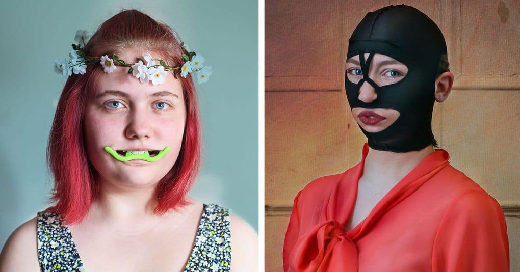 18 странных гаджетов для красоты, которые выглядят как орудия пыток