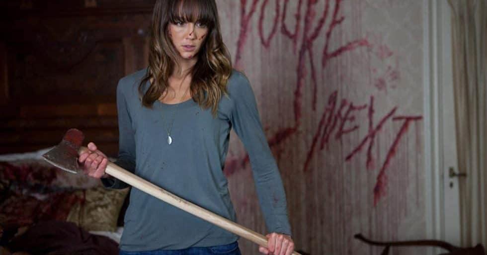 11 по-настоящему разумных решений героев фильмов ужасов, от которых НЕ хочется схватиться за голову