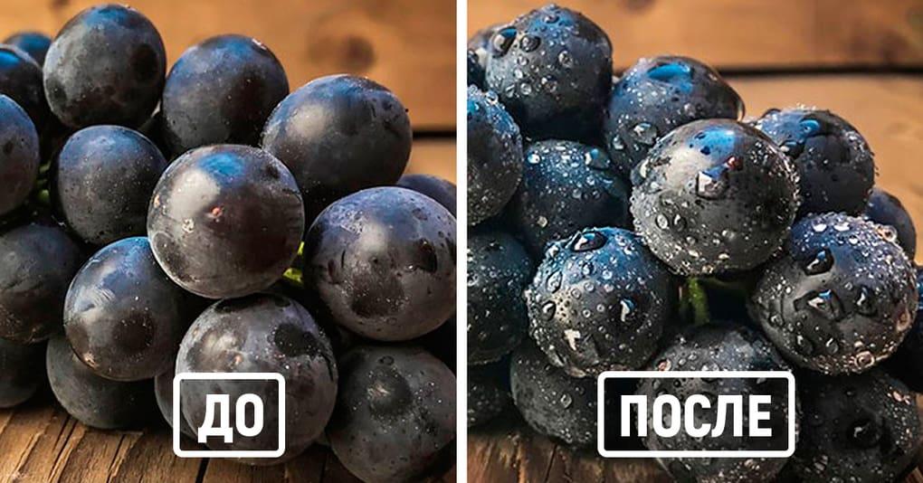 Фотограф поделился необычным трюком, который поможет преобразить любой снимок, и вы можете проверить это сами