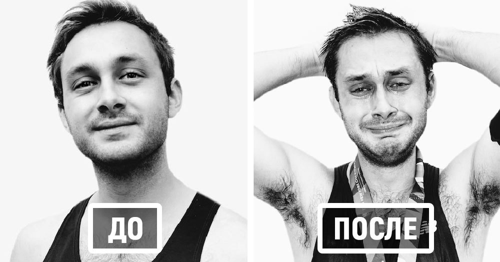 Фотограф запечатлел эмоции бегунов до и после марафона, чтобы показать, как меняются люди после такого выматывающего забега