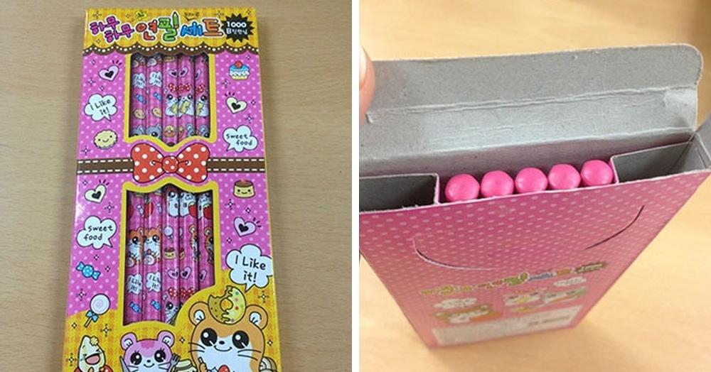 20 хитрых упаковок, которые обещали совсем не то, что было обнаружено внутри