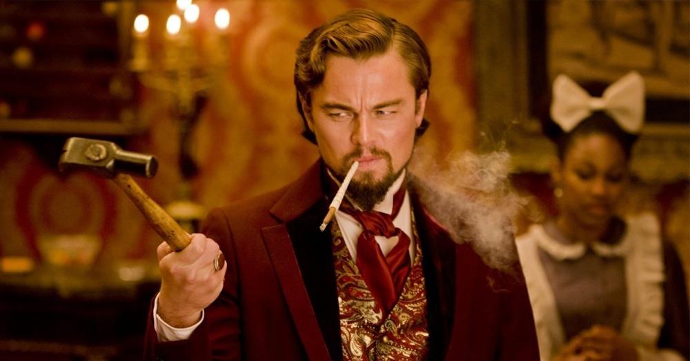 Тест: Сможете ли вы вспомнить, в каких фильмах появлялись эти харизматичные злодеи?