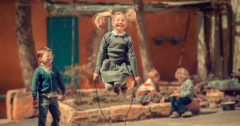 30 победителей фотоконкурса, которые запечатлели жизнь в России в самых ярких и неординарных снимках