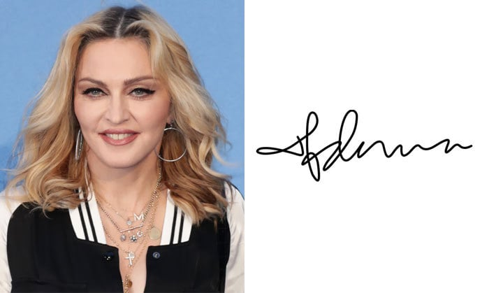 Madonna - American Singer, Songwriter, Actress, And Businesswoman