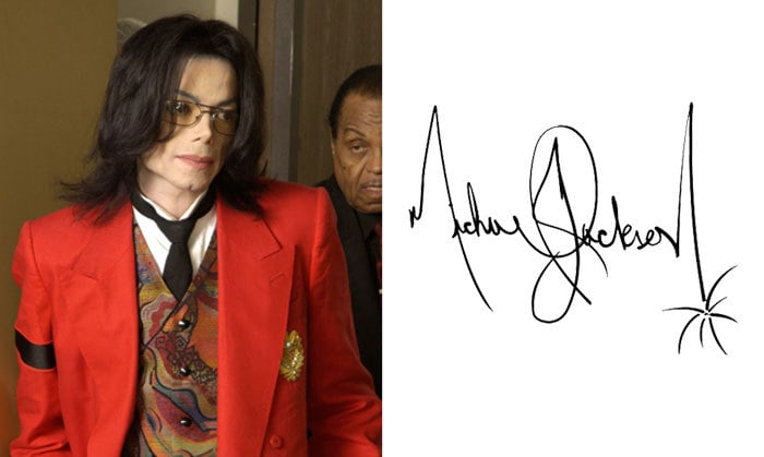 Michael Jackson - American Singer, Songwriter, And Dancer