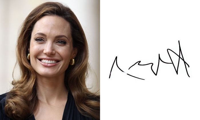 Angelina Jolie - American Actress, Filmmaker, And Humanitarian