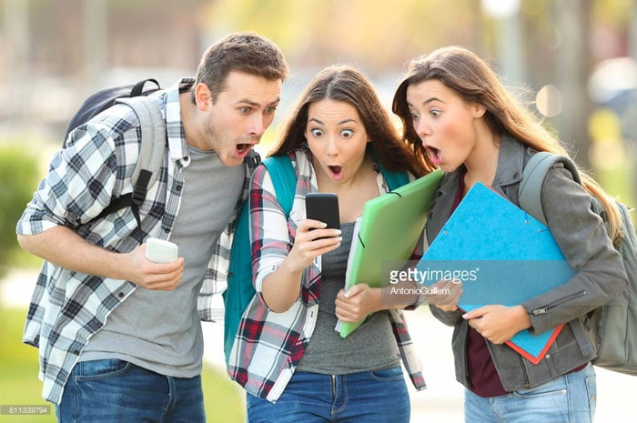 distracted-boyfriend-meme-girl-shocked-funny-stock-photos-carla-ramos-gil-39