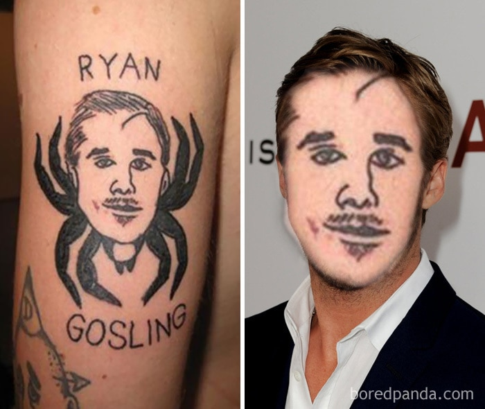 Rean Gorsling