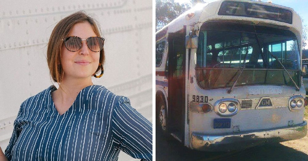 Картинки по запросу дім з автобуса