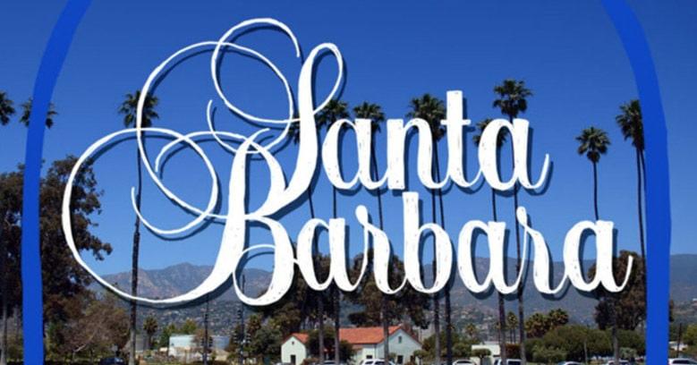 Тест: Как хорошо вы помните легендарный сериал «Санта-Барбара»?