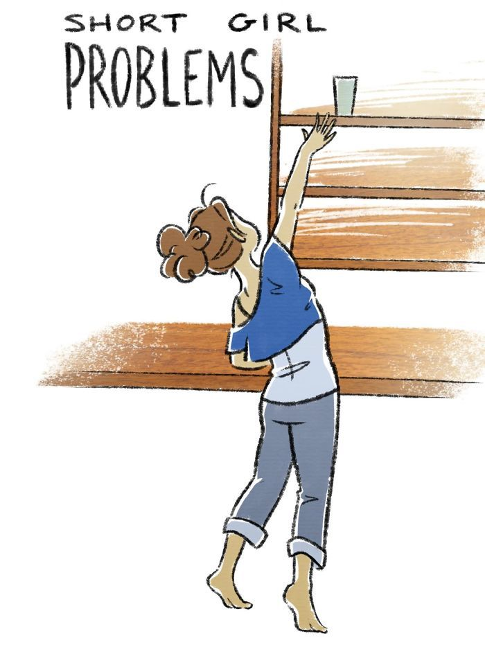 https://twizz.ru/wp-content/uploads/2018/07/short-tall-girl-problems-illustrations-sara-pocock-12-5b35d7743e59f__700.jpg