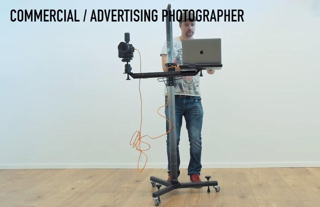 Как отличить 30 типичных видов фотографов друг от друга. Наглядное пособие от финского профессионала 15