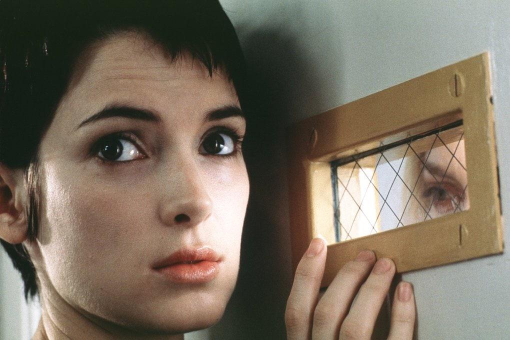 prervannaya zhizn 1999 - ТОП-10 лучших фильмов с Вайноной Райдер, которые определённо достойны просмотра