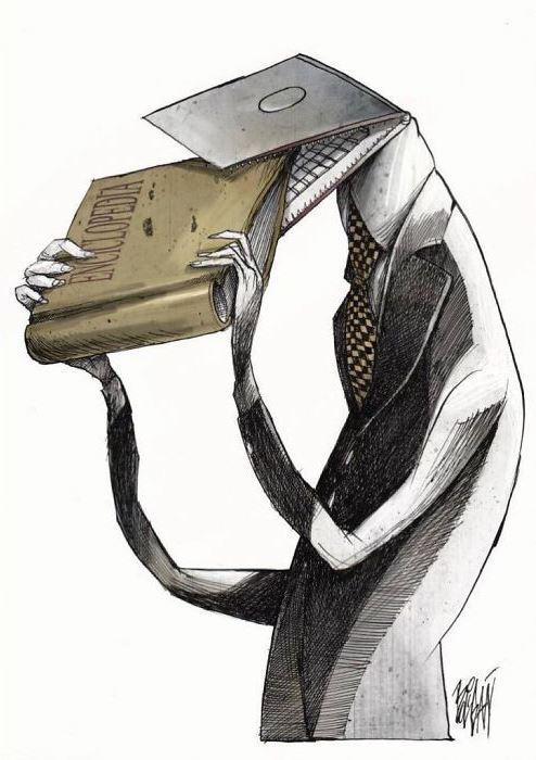 30 ироничных карикатур мексиканского художника, в которых слишком много правды 7