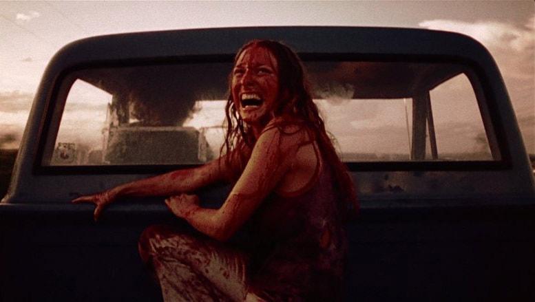 Indiewire опубликовал свой рейтинг 100 лучших фильмов ужасов всех времён. А вот и Джонни! 4